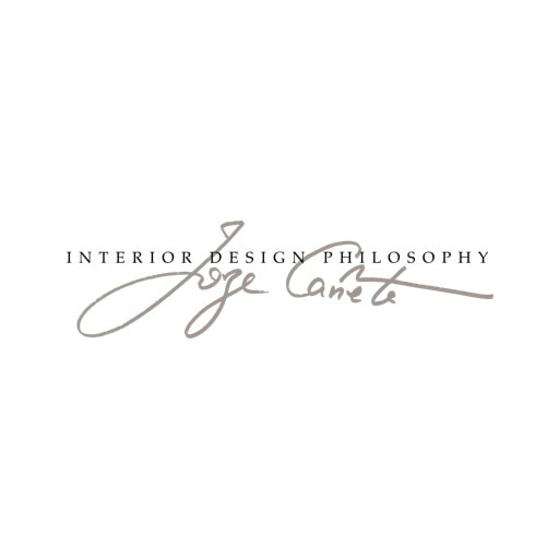 Logo du site de l'agence Interior Design Philosophy